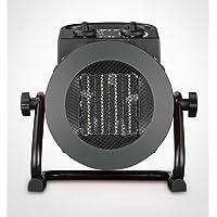 2000W PTC Swing Portable Calentador De Cerámica/Calentador De