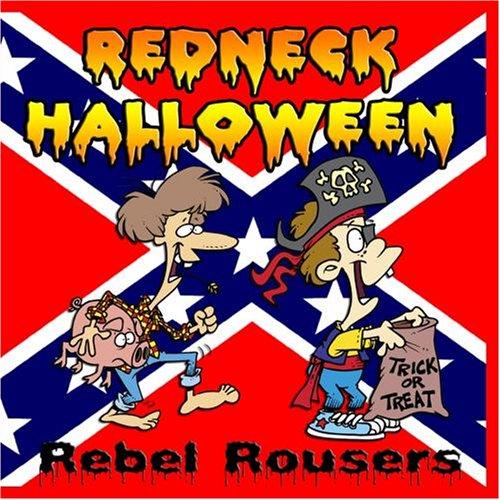 Redneck Halloween (Halloween Costumes Redneck)