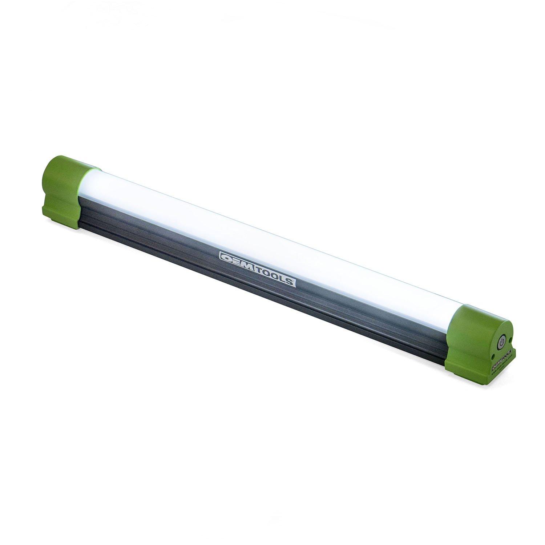 OEMTOOLS 25997 600 Lumen Rechargeable Multi-Use Li-Ion Work Light