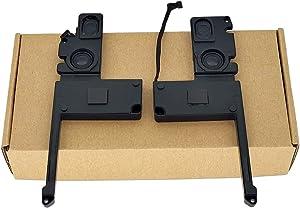 ANPBAORE Internal Speaker Speakers Left+Right Set Compatible with MacBook Pro 15