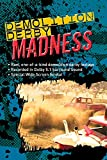 Demolition Derby Madness