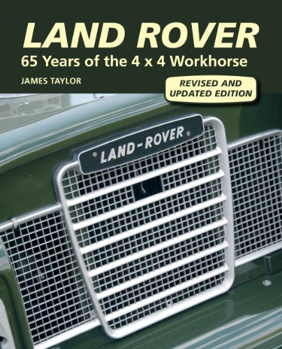 land-rover-65-years-of-the-4-x-4-workhorse