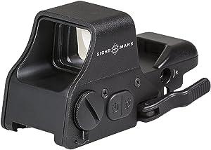 Sightmark SM26008