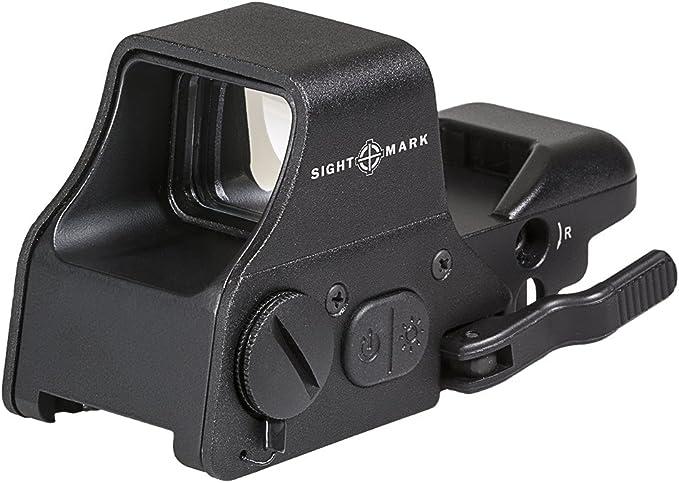 Sightmark  product image 1