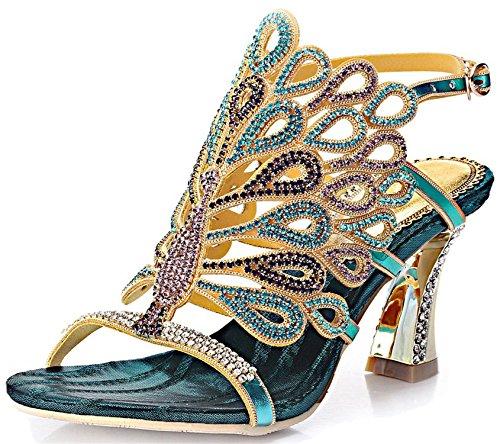 49ers dress shoes - 6