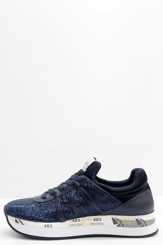PREMIATA Sneakers Donna Liz Multicolore 37 Códigos De Descuento Realmente Barato Compras En Línea Para La Venta Precio Más Barato En Línea Nicekicks Venta Venta 2018 Xnf3d1
