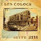 Suite 2116