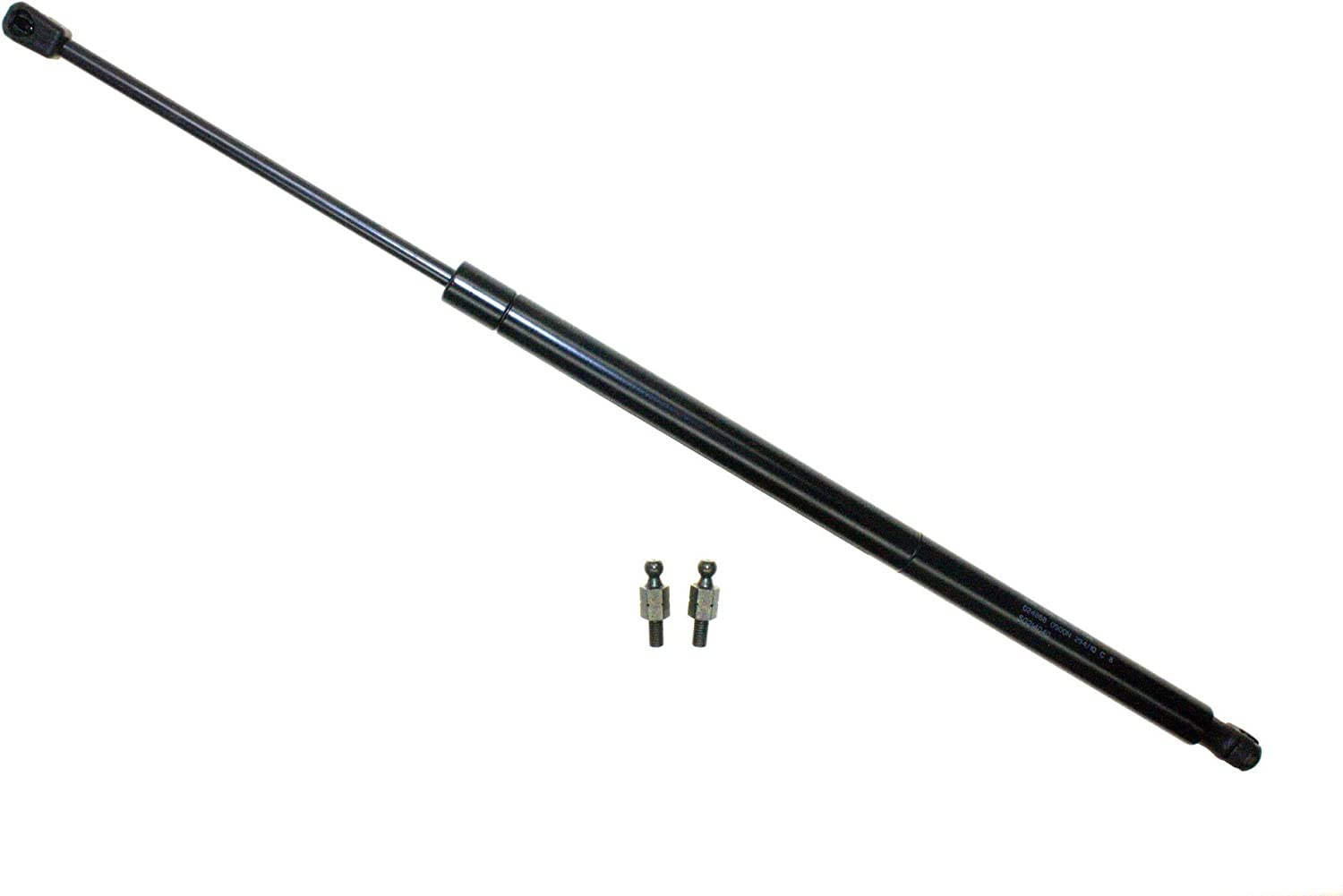 Sachs SG129006 Lift Support