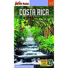 COSTA RICA 2018-2019 + OFFRE NUMÉRIQUE