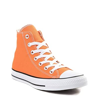 da5378ef649bf Converse Womens One Star Ox Chuck Taylor All Star 2018 Seasonal Low Top  Size  12