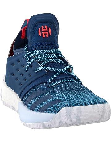 8b86bd05e adidas Men's Harden Vol 2 Basketball Shoe