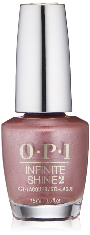 Where Can I Buy Opi Nail Polish Uk- HireAbility