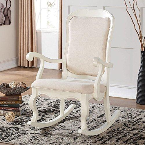 Acme-Furniture-Sharan-Rocking-Chair-Solid