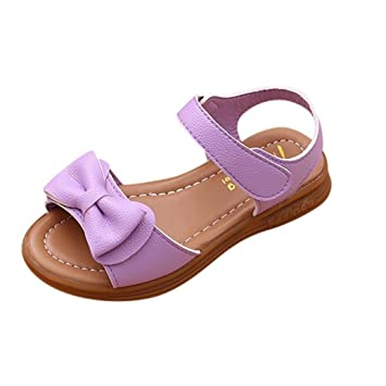 5ef54ca76e7 Yesmile-sandales Chaussures Filles