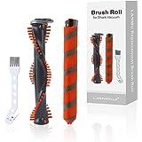 LANMU Replacement Brush Roll Compatible with Shark NV800, NV800W, NV801, NV801Q, NV803, UV810, HV380, HV381, HV382…