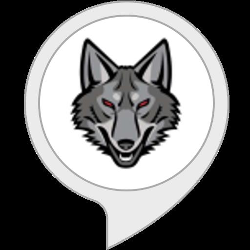 Amazon Com Coyote Sounds