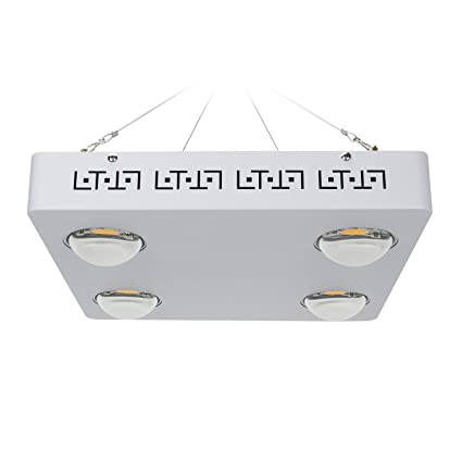 Amazon.com: CF Grow CREE CXB3590 - Luz LED de alta ...