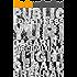 Public Loneliness: Yuri Gagarin's Circumlunar Flight (Altered Space Book 2)