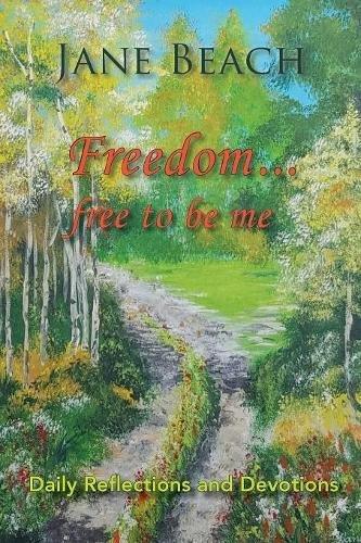 freedom inc - 2