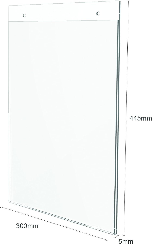 Almencla Rondelles De Vis De Caisse Claire 10 Pi/èces Joints Joints Accessoire Pour Instrument /à Percussion Blanc Plastique