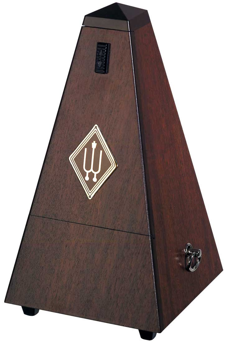 WITTNER Metronome WIT-804m