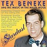 Tex Beneke: Stardust