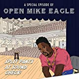 A Special Episode Of - Open Mike Eagle