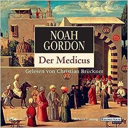 Der Medicus Buch Pdf