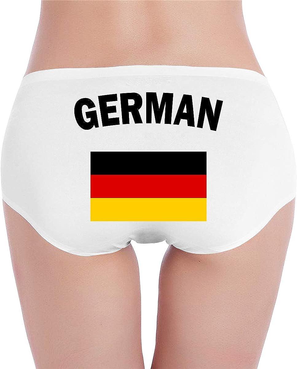 Free German Panties Pics