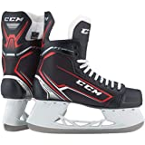 CCM Youth Jetspeed FT340 Skate