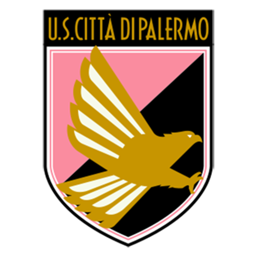 fan products of U.S. Palermo News