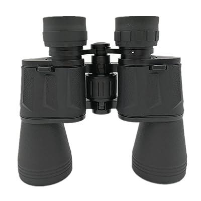 20 × 50 Jumelles De Vision Nocturne Haute Définition High-high High-High High-Eyepiece Binoculars