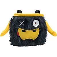 8BPlus Phil Furry Rock - Bolsa de Tiza