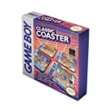 Nintendo CSP0022 Gameboy Classic Collection