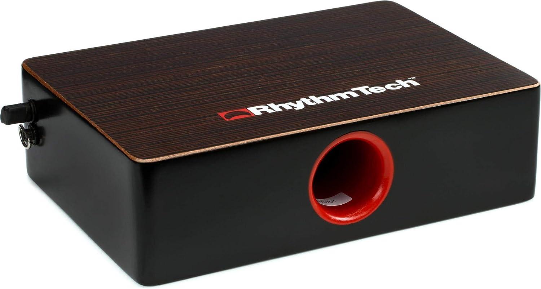 Rhythm Tech Cajon (RT5735S)