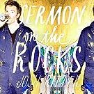 Sermon On The Rocks (Deluxe 2 CD Signed Amazon Version)