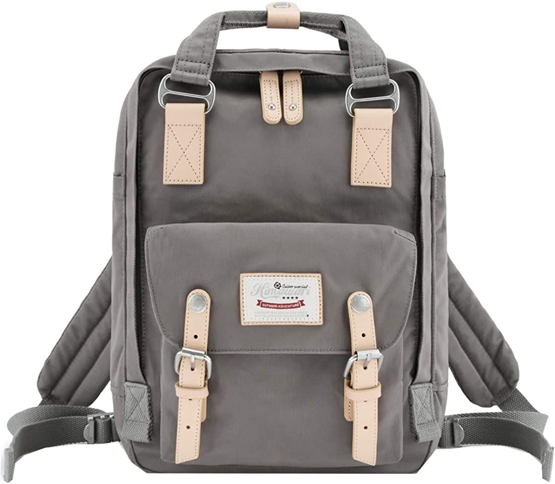 Top 10 Backpack That Can Fit 13 Laptop
