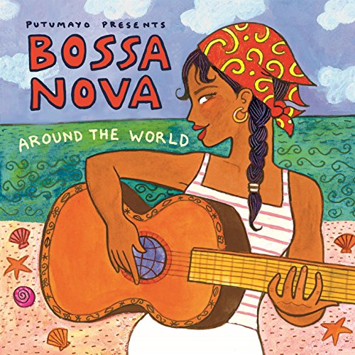 putumayo-presents-bossa-nova-around-the-world