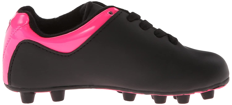 Vigo FG Toddler//Little Kid//Big Kid Vizari Vigo FG Soccer Shoe K