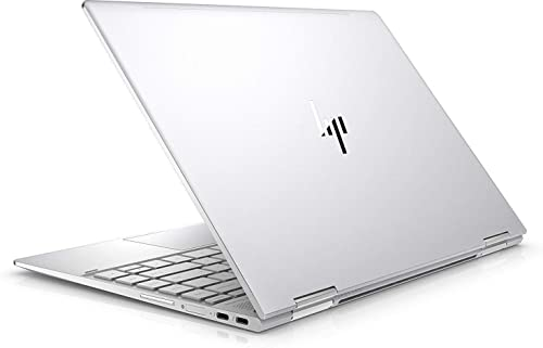 Newest HP Spectre x360-13t