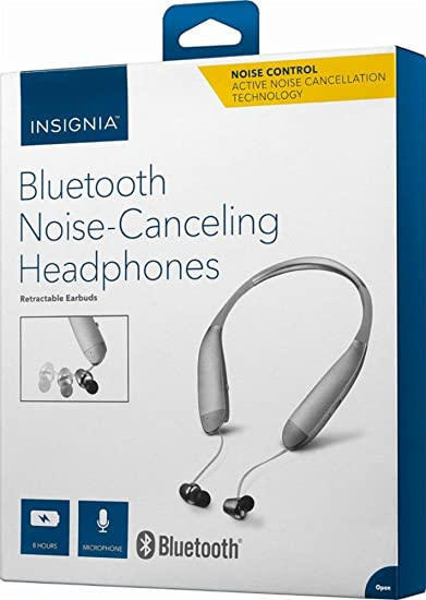 INSIGNIA BLUETOOTH HEADSET DOWNLOAD DRIVER
