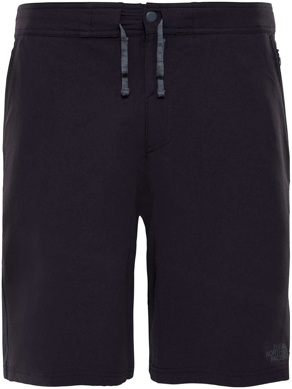 THE NORTH FACE M Kilowatt, Shorts