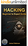 Hacking: Beginner to Expert Guide to Computer Hacking, Basic Security, and Penetration Testing (Computer Science Series) (English Edition)