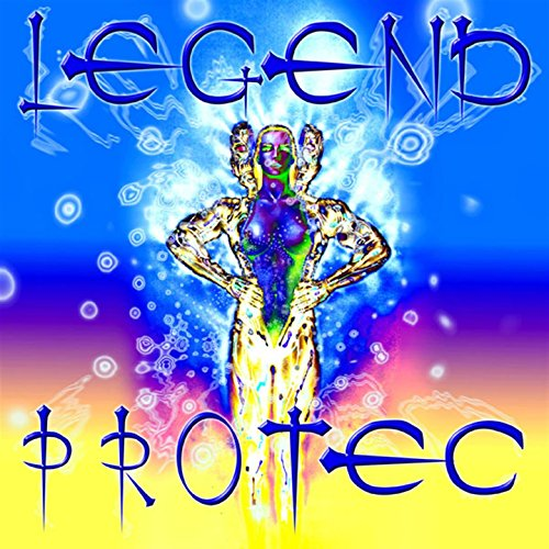 protec-bonus