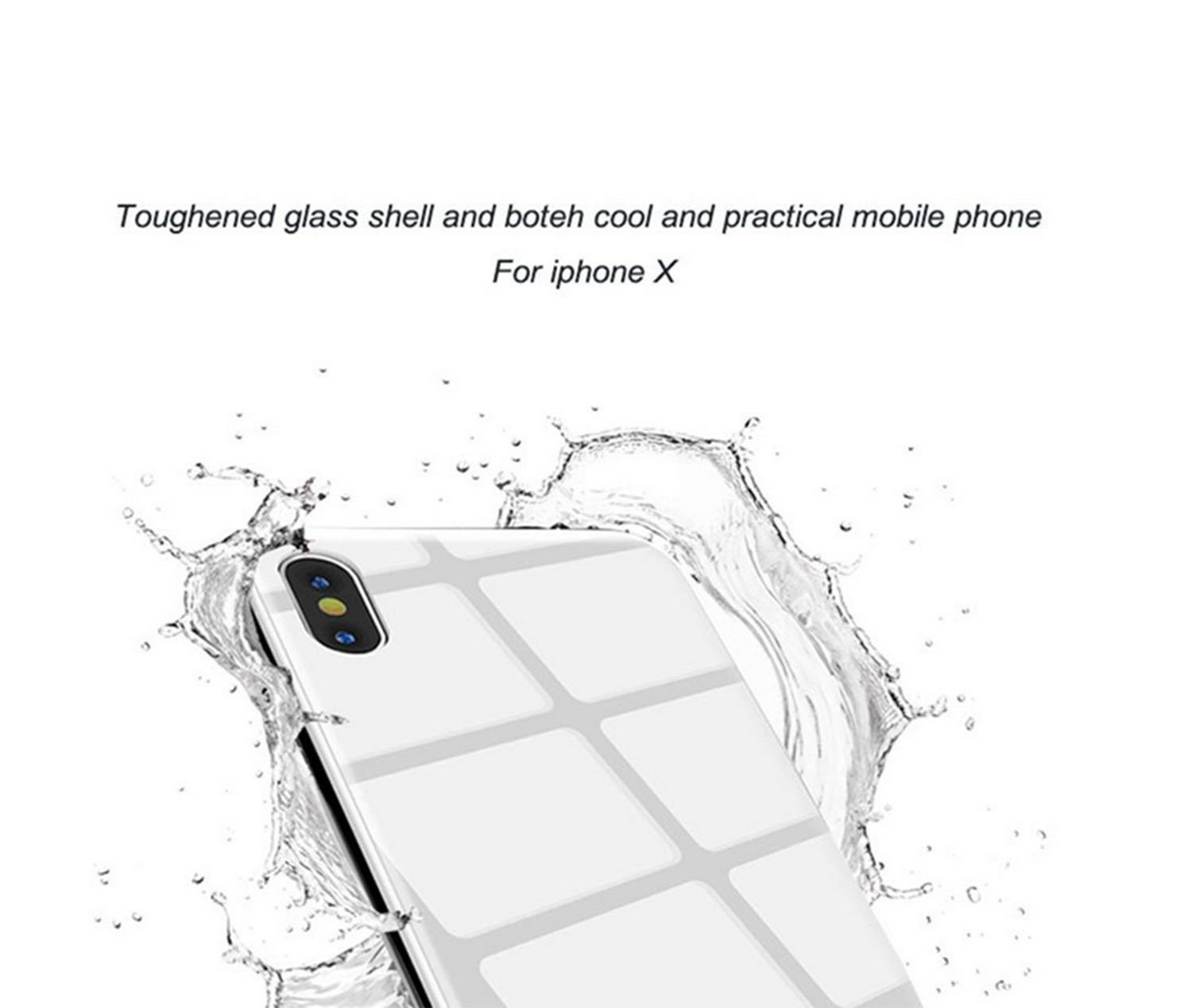 iphone 6 block diagram box wiring diagram OpenWrt Screenshots amazon switcheasy protective iphone x tempered glass case drop microsoft block diagram amazon switcheasy protective iphone