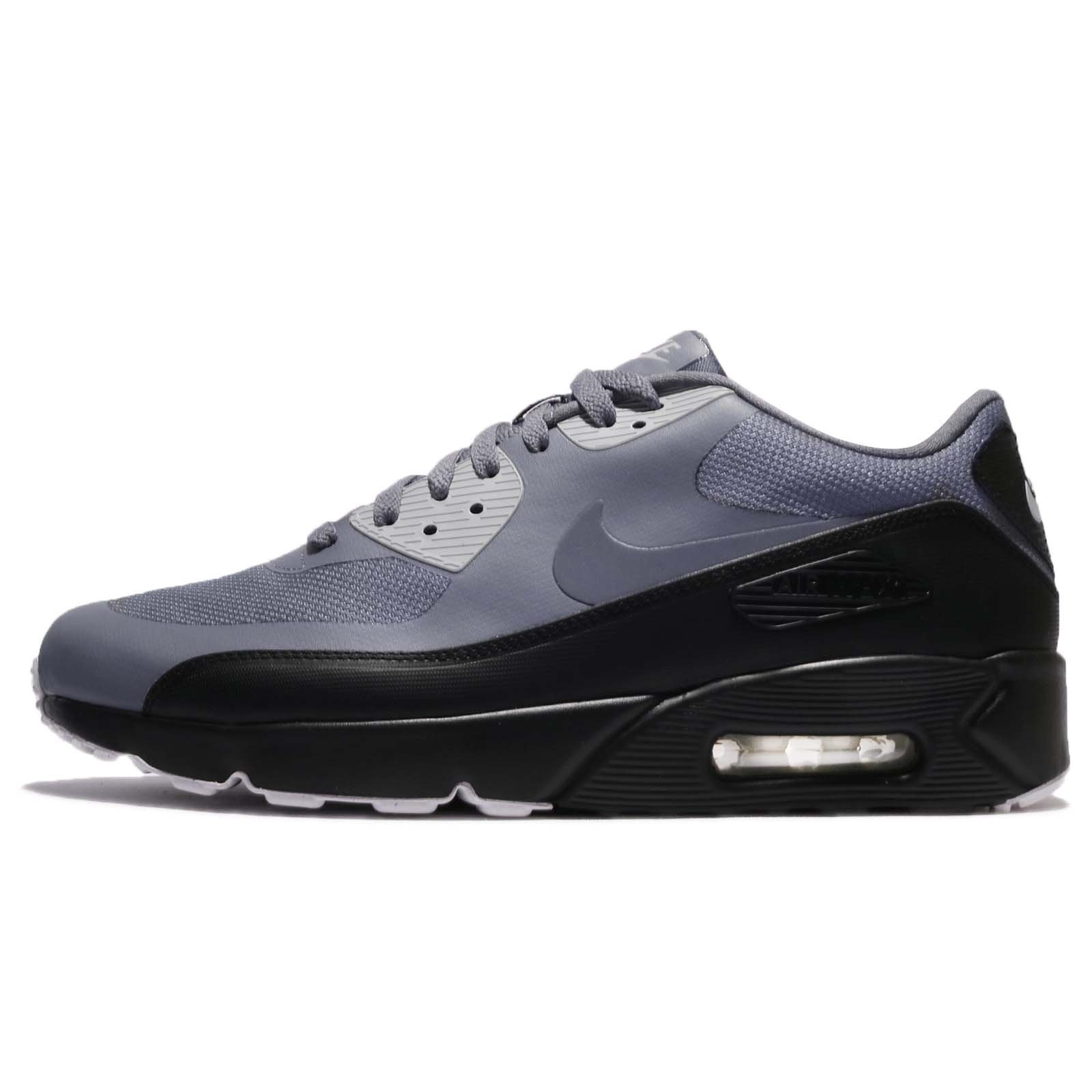 Galleon Nike Men's Air Max 90 Ultra 2.0 Essential, Light