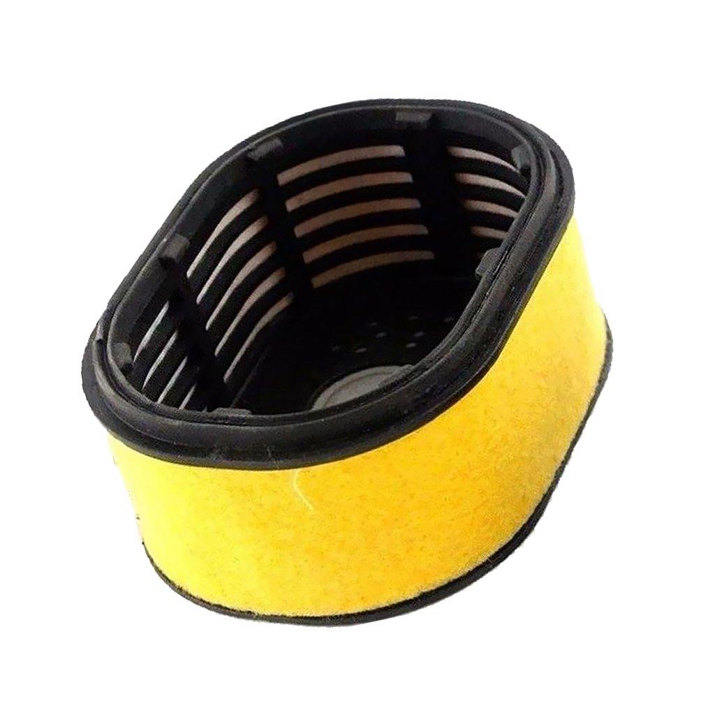 Fenteer Ersatz Luftfilter Vorfilter Kettens/äge Air filter Prefilter Kettens/äge Ersatzteile aus Metall F/ür STIHL 066 064 046 044 084 088 MS440 MS441 MS460 MS640 MS660