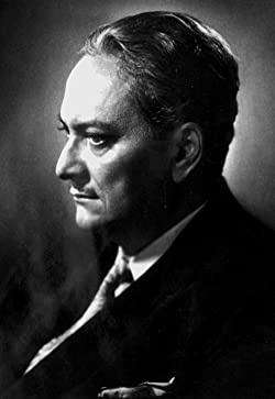 Image result for Manly P. Hall