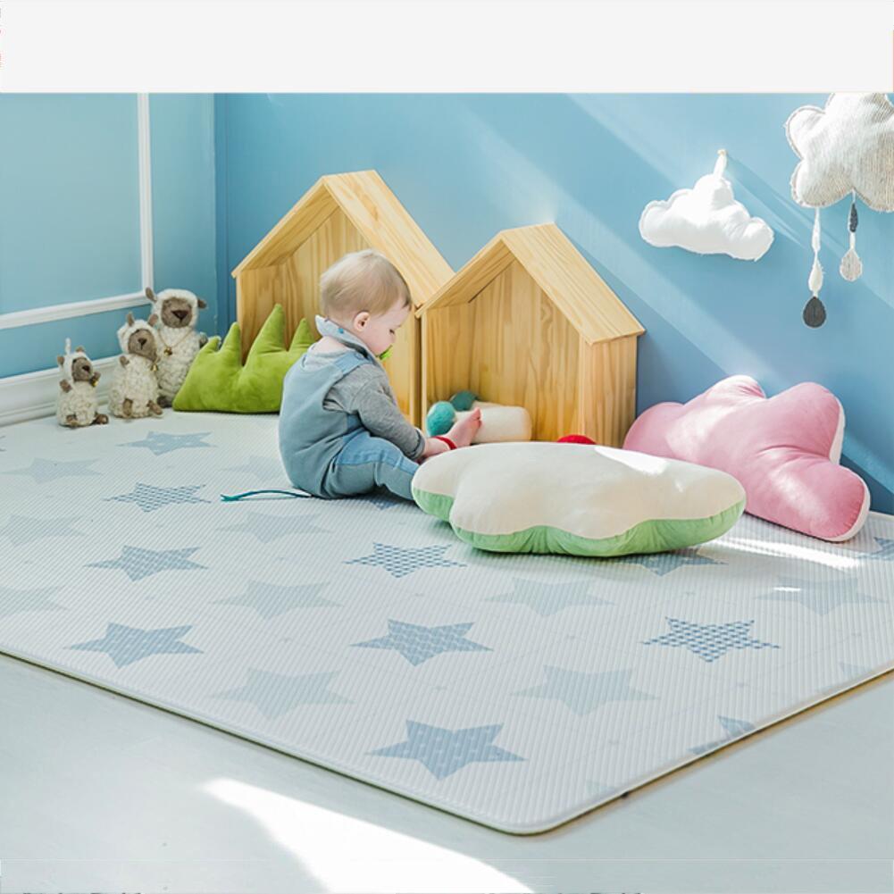 【特別訳あり特価】 フィギュア赤ちゃんマットをクロール,子供の家の床マット B07D7VY5BC 赤ちゃんのプレイマットを厚く ノンスリップ マット ゲームパッド-C 210x140cm(83x55inch) B B07D7VY5BC ゲームパッド-C B 135*105cm 135*105cm|B, 諏訪工芸:8f6f735d --- svecha37.ru