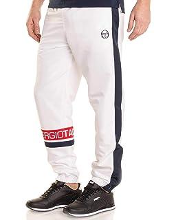 644d1c24a30 Sergio Tacchini Pantalon de survêtement ISHEN Pant - Ref. 37723-113 ...